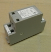 ELECTROMAGNETIC  RELAYS RE-25